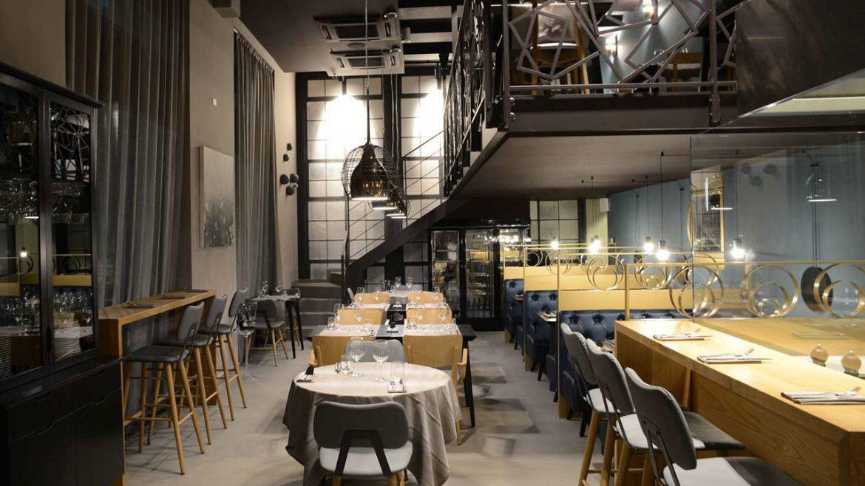 أهم الطرق المعتمدة في إكساب مهارات تصميم المطاعم