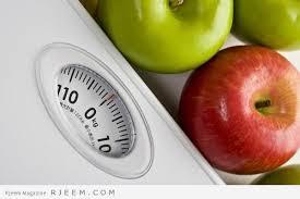 تعرفي على كيفية التخلص من الدهون العنيدة